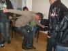 08-11-2011-mobilizacija-zajednice-10