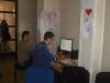 08-11-2011-mobilizacija-zajednice-12