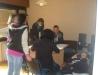08-11-2011-mobilizacija-zajednice-13