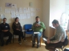 08-11-2011-mobilizacija-zajednice-16