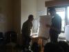 08-11-2011-mobilizacija-zajednice-18