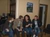 08-11-2011-mobilizacija-zajednice-3