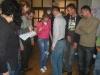 08-11-2011-mobilizacija-zajednice-5