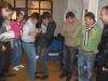 08-11-2011-mobilizacija-zajednice-6