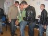 08-11-2011-mobilizacija-zajednice-7