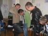 08-11-2011-mobilizacija-zajednice-8