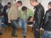 08-11-2011-mobilizacija-zajednice-9
