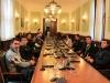 youthbuild-gradjanske-inicijative-15