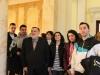 youthbuild-gradjanske-inicijative-18