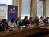 youthbuild-gradjanske-inicijative-19
