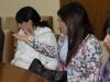 youthbuild-gradjanske-inicijative-21