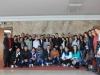 youthbuild-gradjanske-inicijative