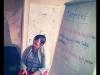 treca-generacija-youthbuild-pr-gradjanske-inicijative-4