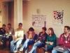 treca-generacija-youthbuild-program-gradjanske-inicijative-1_600x600