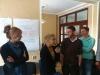 02-11-2012-javno-zagovaranje-ii-8