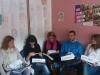 30-10-2012-aktivizam-2