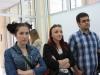 youthbuild-gradjanske-inicijative-sandzak-10_800x533
