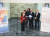 youthbuild-gradjanske-inicijative-sandzak-13_800x533