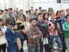 youthbuild-gradjanske-inicijative-sandzak-16_800x533