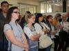 youthbuild-gradjanske-inicijative-sandzak-8_800x533