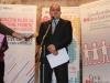 svecani-pocetak-rada-iii-generacije-youthbuild-gradjanske-inicijative-1