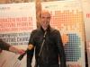 svecani-pocetak-rada-iii-generacije-youthbuild-gradjanske-inicijative-4