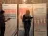 svecani-pocetak-rada-iii-generacije-youthbuild-gradjanske-inicijative-7