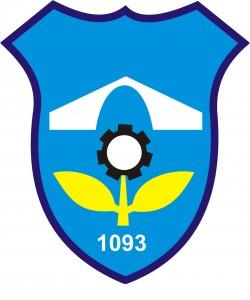 1_2906_Grb_Vranja