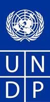 logo UNDP